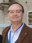 Jose M. Peinado