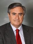 Juan Arcelus